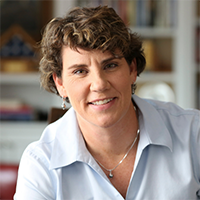 Adopt Amy McGrath