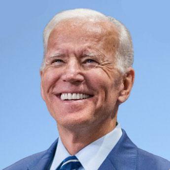 Adopt Joe Biden
